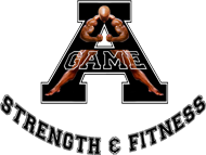 A-Game Strength & Fitness